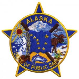 municipal-emblem-thumbnail